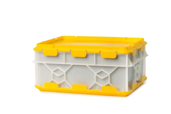Molecular-Products-023-HiCap-CO-cartridge-e1489073791264