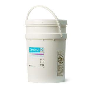 sofnolime-medical-usp-grade-white-to-violet-indicating-pail