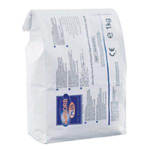 Amsorb Plus Bag