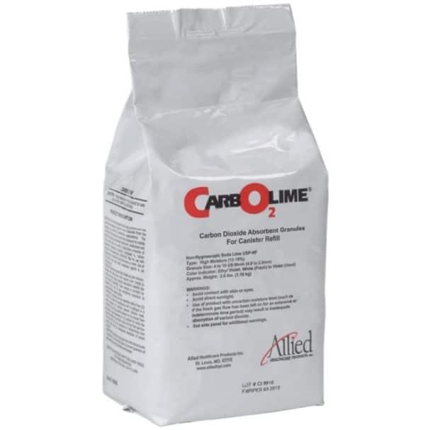 carb-o2-lime-bag-refill