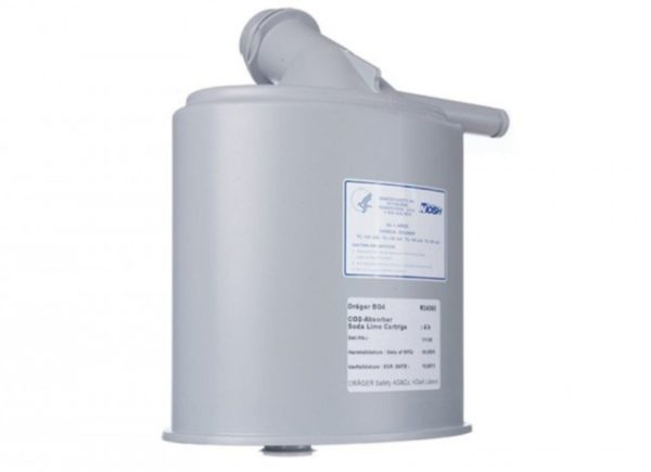 drager-co2-absorber-single-use-cartridge