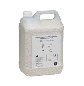 medisorb-medic-soda-lime-1