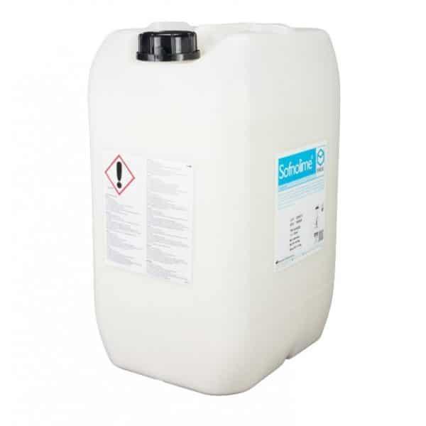 wapno-sodowane-sofnolime-797-z-indykatorem-20kg